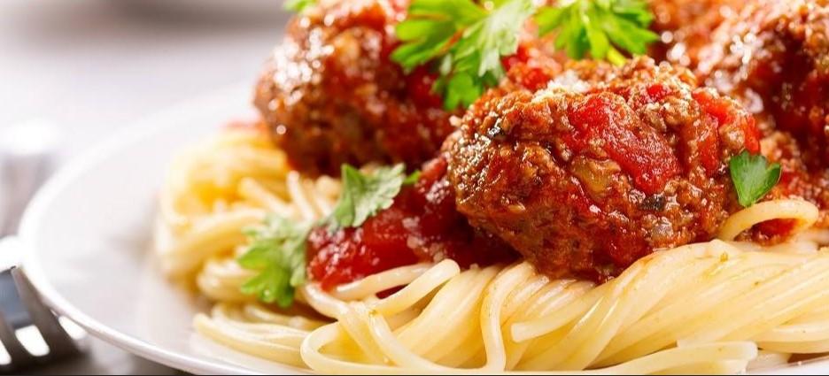 Mario's Italian Restaurant & Club